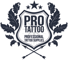 Pro Tattoo Supply
